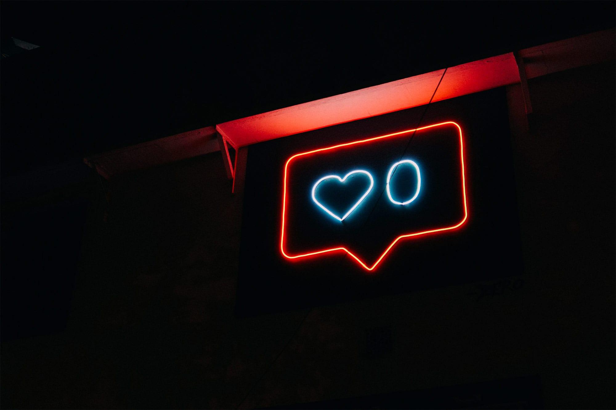 milesband real estate branding marketing social media